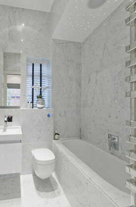 Wall Tiles Limestone Floor Tiles Marble Ceramic Tiles Solihull Birmingham  Warwick